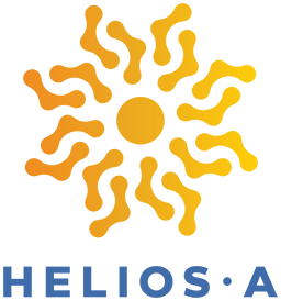 https://news.alnylam.com/sites/default/files/revslider/image/Helios-A-Gradient-Logo.png