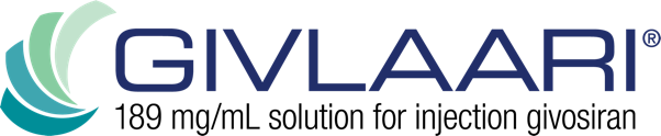 https://news.alnylam.com/sites/default/files/revslider/image/logo-givlaari.png